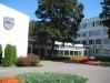PANTIO tests at Jūrmala City Council